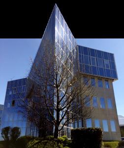 immeuble_verre_2