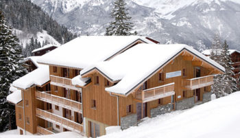chalet_florence
