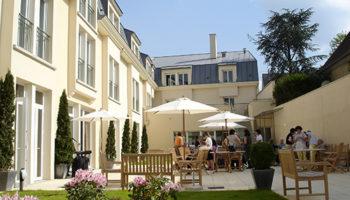 residence_bonnieres