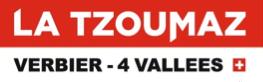 tsoumaz_logo