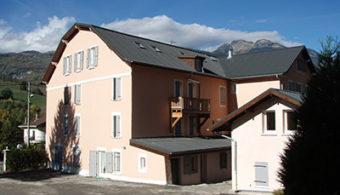 villa_blanche